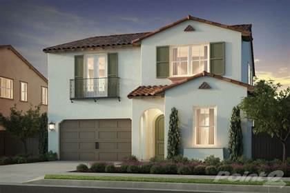 Singlefamily for sale in 143 Lovelace, Irvine, CA, 92620