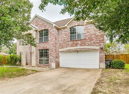 Residential for sale in 1207 Painted Desert Court, Arlington, TX, 76001