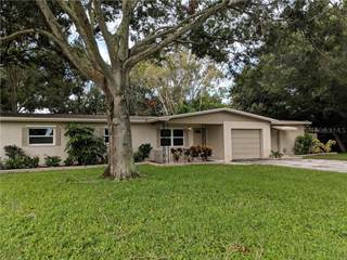 Single Family for rent in 3402 FLORAL DRIVE, Largo, FL, 33771