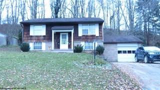 Single Family for sale in 42 Poplar Drive, Beverly, WV, 26253