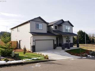 Single Family for sale in 2430 FIELDCRESS RD, Eugene, OR, 97403