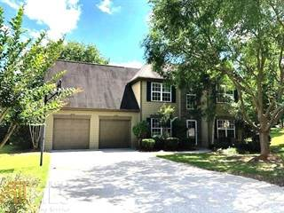 Single Family for sale in 3407 Ridgemill Cir, Dacula, GA, 30019