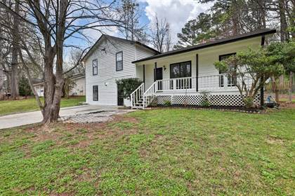 Residential Property for sale in 977 Walnut Drive, Lawrenceville, GA, 30044
