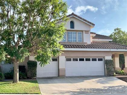 Residential for sale in 963 Whimbrel Ct, Carlsbad, CA, 92011