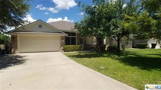 Single Family for sale in 6010 Wildcat Drive, Temple, TX, 76502