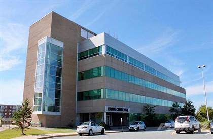 Office Space for rent in 36 Solutions Drive, Halifax, Nova Scotia, B3S 1