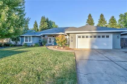 Residential Property for sale in 2676 Escallonia Way, Chico, CA, 95973