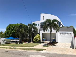 Residential Property for sale in Caribbean View, Parguera, PR, 00667