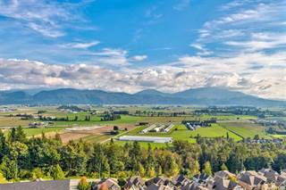Single Family for sale in 36488 FLORENCE DRIVE, Abbotsford, British Columbia, V3G0B6