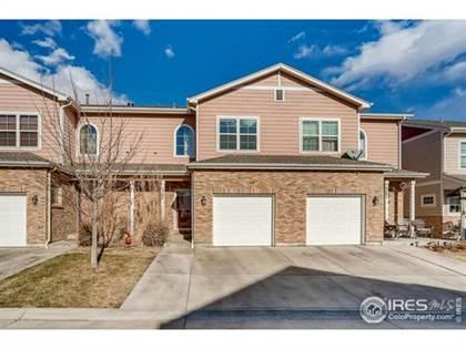 Propiedad residencial en venta en 1765 W 52nd Ct, Denver, CO, 80221