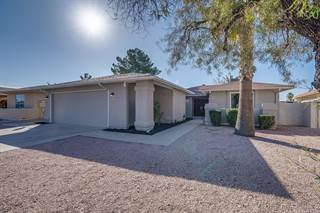 Single Family for sale in 26613 S BEECH CREEK Drive, Sun Lakes, AZ, 85248