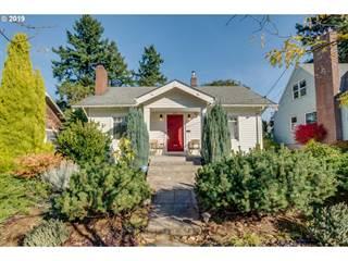 Single Family for sale in 4030 NE 79TH AVE, Portland, OR, 97213