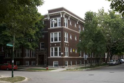 Apartment for rent in Rosemont One LLC, Chicago, IL, 60660