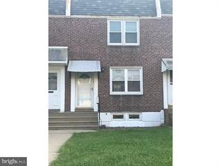 houses apartments for rent in mayfair pa point2 homes