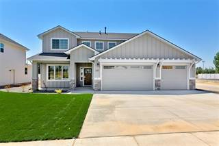 Single Family for sale in 387 Fox Lantern, Middleton, ID, 83644