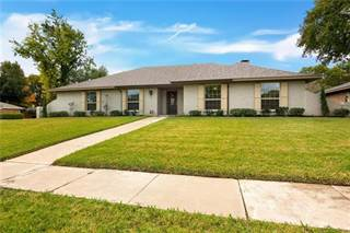 Single Family for sale in 1600 Ports O Call Drive, Plano, TX, 75075