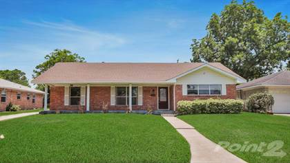 Residential Property for rent in 5662 Sylmar Rd, Houston, TX, 77081