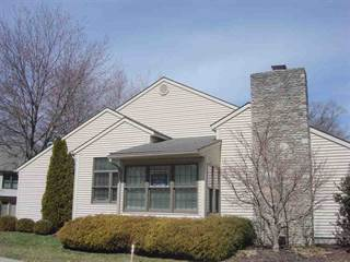 Condos For Sale Huntington County 2 Apartments For Sale In