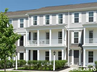 Bethel Park Apartment Buildings for Sale - our Multi-Family