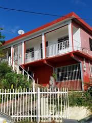Residential Property for sale in Bo Corazon calle Yagrumo parcela 807, Guayama, PR, 00784
