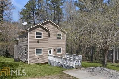 Residential Property for sale in 4440 Janice Dr, Snellville, GA, 30039