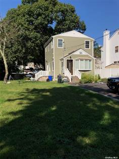 Residential Property for rent in 175 Richmond Boulevard, Ronkonkoma, NY, 11779