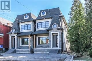 Single Family for rent in 2nd Floor -  77 Melbourne Street, Hamilton, Ontario