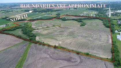 Lots And Land for sale in 1 Icon Rd, Maryville, MO, 64468