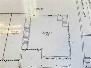 Comm/Ind for sale in 1515 Weaver Street, Scarsdale, NY, 10583