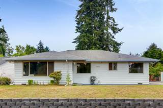 Single Family for sale in 9030 4th Pl SE, Everett, WA, 98208