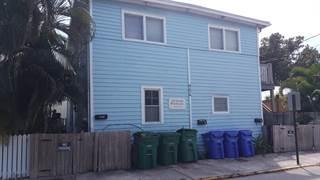 Photo of 904 James Street, Key West, FL