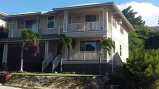Single Family for sale in 68-1838 PUU NUI ST, Waikoloa Village, HI, 96738