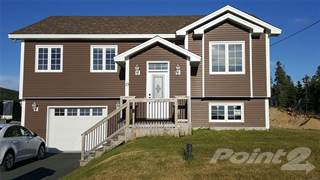 Residential Property for sale in 13 Oceanic Drive, Holyrood, Newfoundland and Labrador