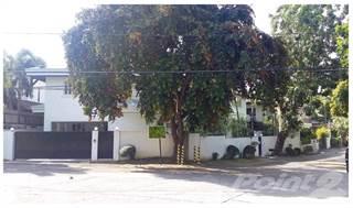 Residential Property for sale in AYALA ALABANG CORNER H&L FOR LEASE LTCT-127, Ayala Alabang, Metro Manila