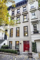 Single Family for sale in 164 East 81st Street, Manhattan, NY, 10028