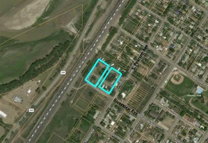 Multifamily for sale in 803 E Thrush LANE, Glendive, MT, 59330