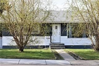 Residential Property for sale in 2206 6 Avenue N, Lethbridge, Alberta, T1H 0V3