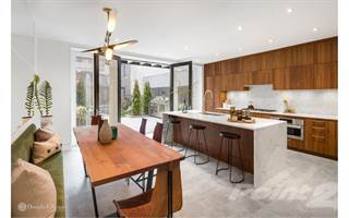Single Family for sale in 370 West 11th St, Manhattan, NY, 10014