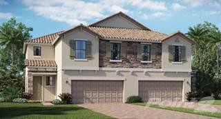 Multi-family Home for sale in 12007 Perennial Place, Bradenton, FL, 34211