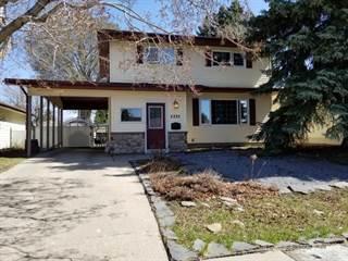 Single Family for sale in 4331 115 ST NW, Edmonton, Alberta