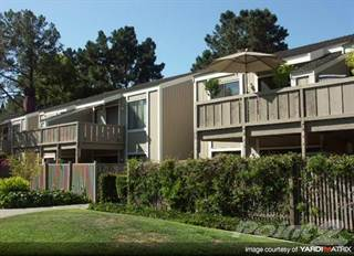 Houses Apartments For Rent In Cupertino Ca Page 2 Point2 Homes