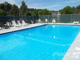 Apartment for rent in Chesterfield Village Apartments - 2 bedroom, 1 bath, Mount Vernon, IL, 62864