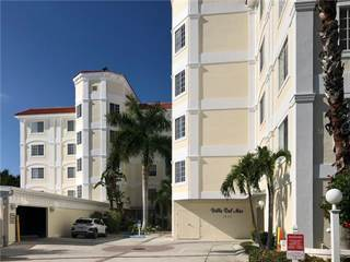 Condo for sale in 1860 N FORT HARRISON AVENUE 105, Clearwater, FL, 33755