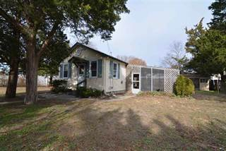 Single Family for sale in 49 Woodland, Villas, NJ, 08251