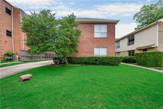 Condo for rent in 3329 Rosedale Avenue 20, University Park, TX, 75205