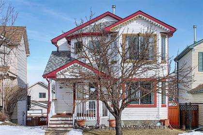 Single Family for sale in 60 Country Hills Grove NW, Calgary, Alberta, T3K5B6