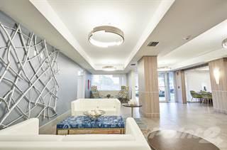 Apartment for rent in Aliro - B2R, North Miami, FL, 33181