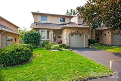 Condominium for sale in 800 Upper Paradise Road 15, Hamilton, Ontario, L9C 7K9