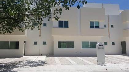 Residential Property for rent in Fraccionamiento Lunamar, Tulum, Quintana Roo