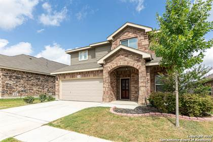 Residential Property for rent in 1415 Crane Ct, San Antonio, TX, 78245